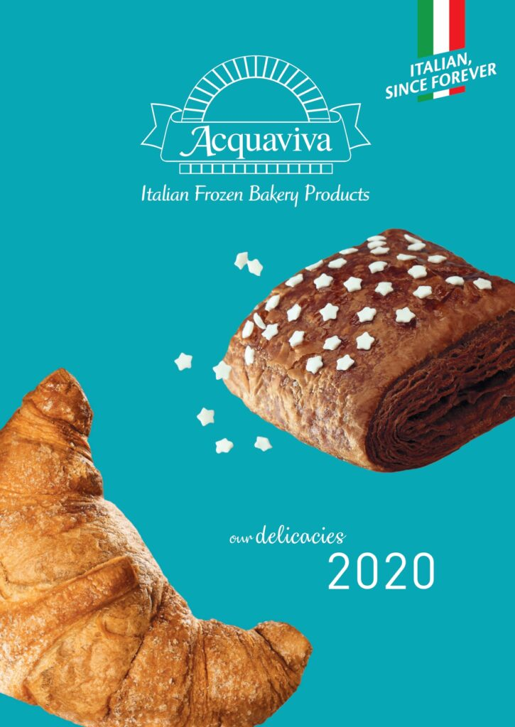 INGLESE 2020 Catalogo Acquaviva ENG EXPORT_OK____WEB_pages-to-jpg-0001