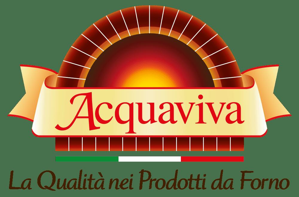 Dolciaria Acquaviva's Company logo