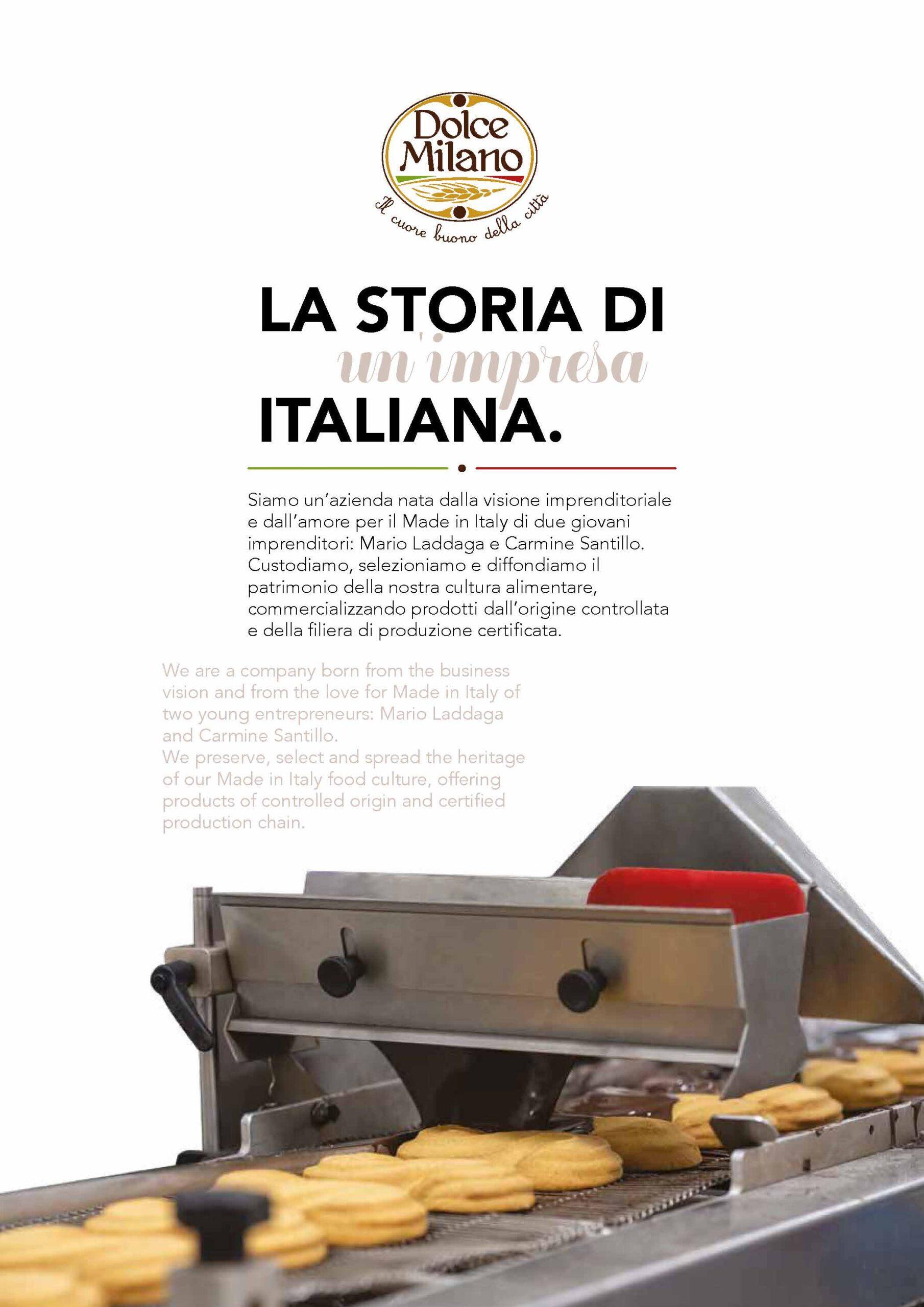 catalogo_produzione_2021_Pagina_03