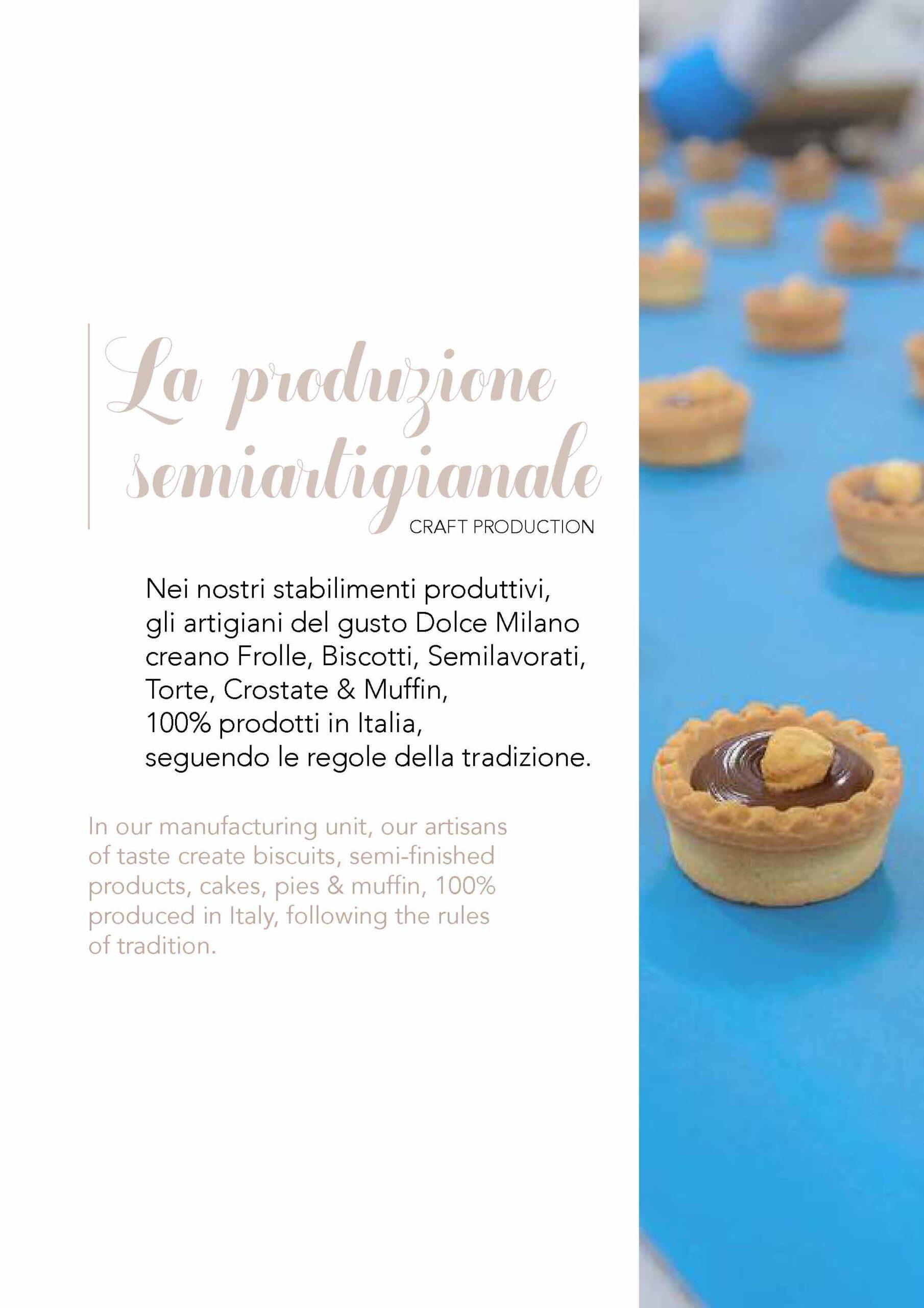 catalogo_produzione_2021_Pagina_05