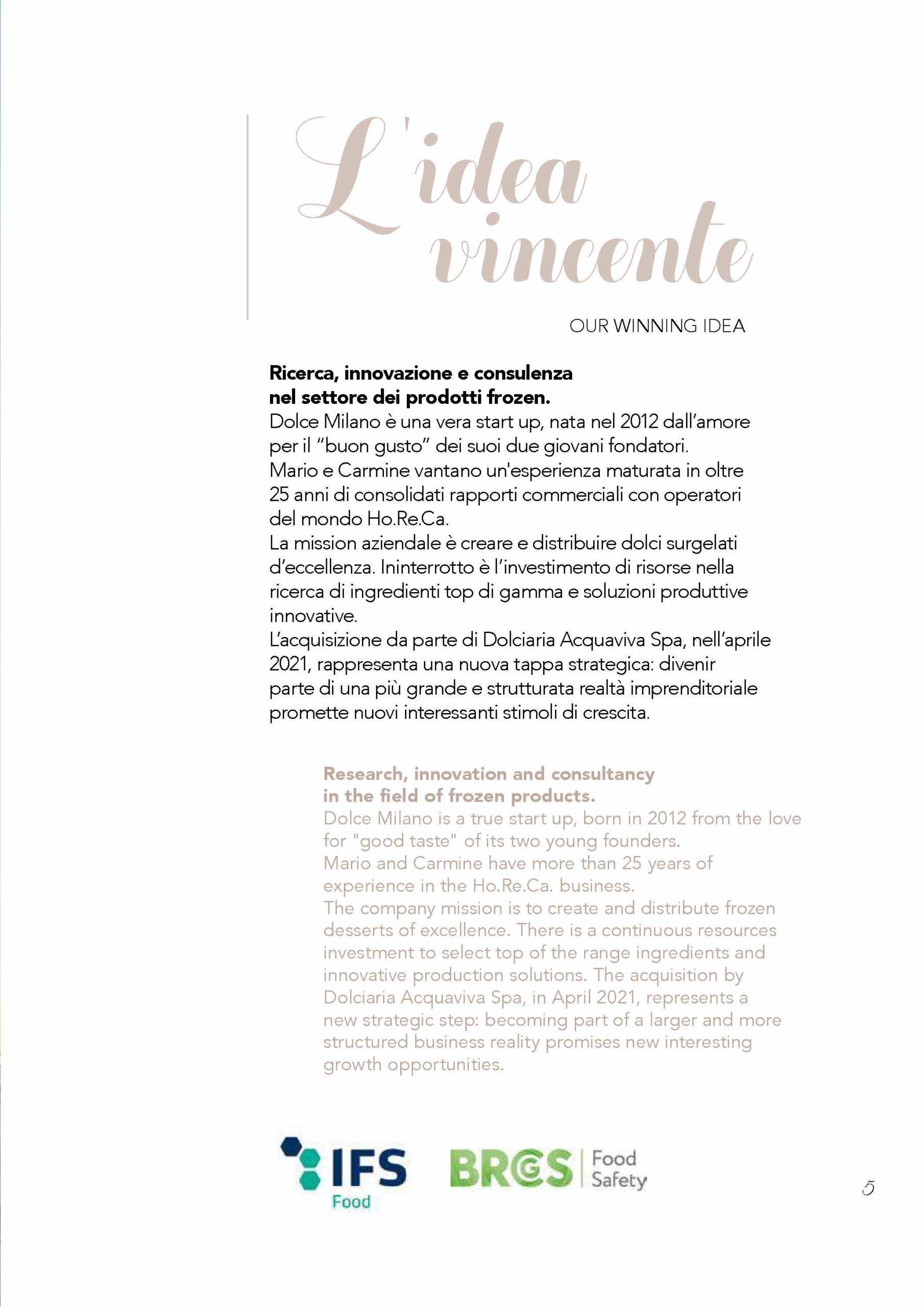 catalogo_produzione_2021_Pagina_07