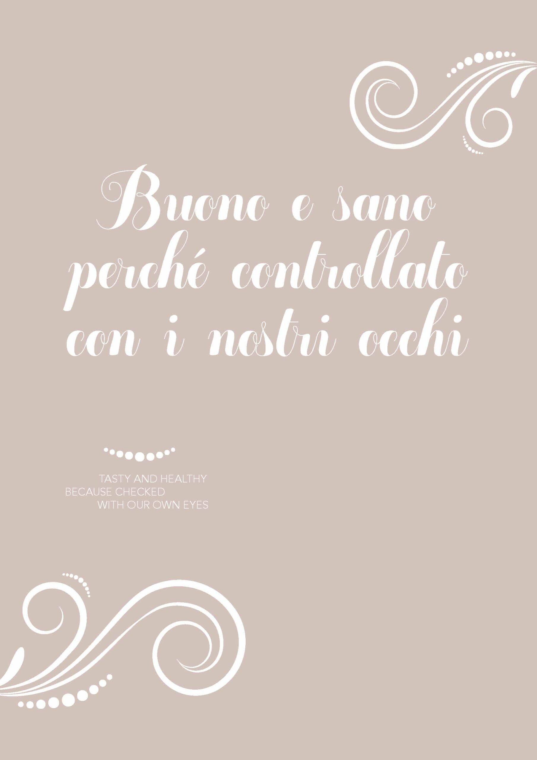 catalogo_produzione_2021_Pagina_08