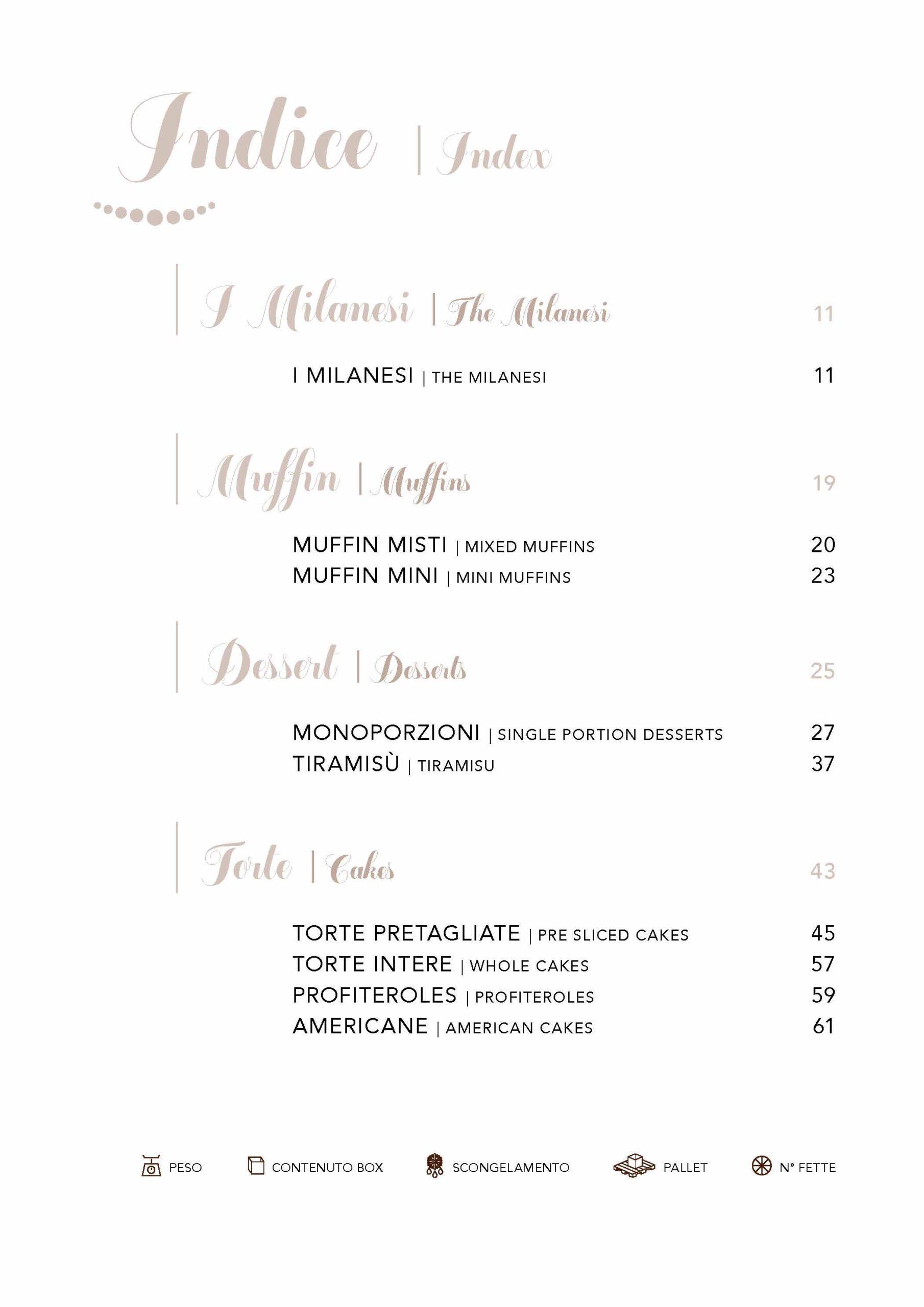 catalogo_produzione_2021_Pagina_10