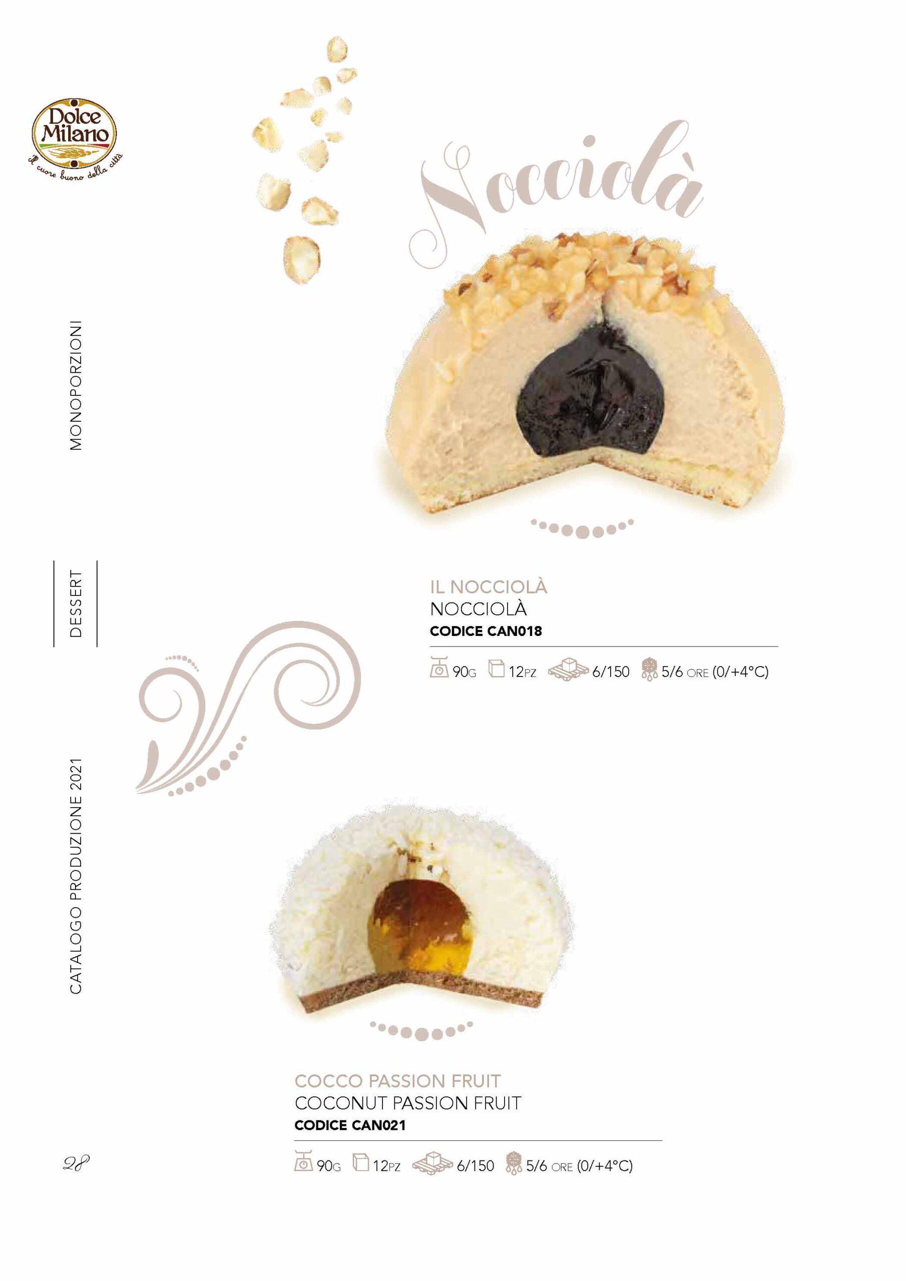 catalogo_produzione_2021_Pagina_30