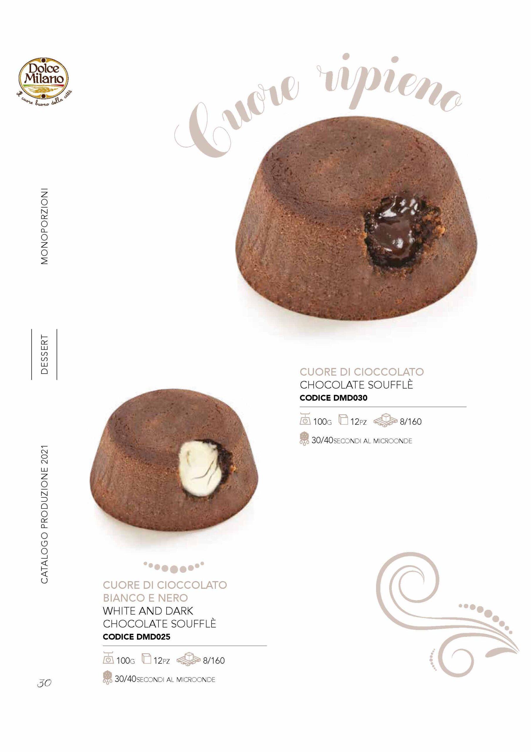 catalogo_produzione_2021_Pagina_32