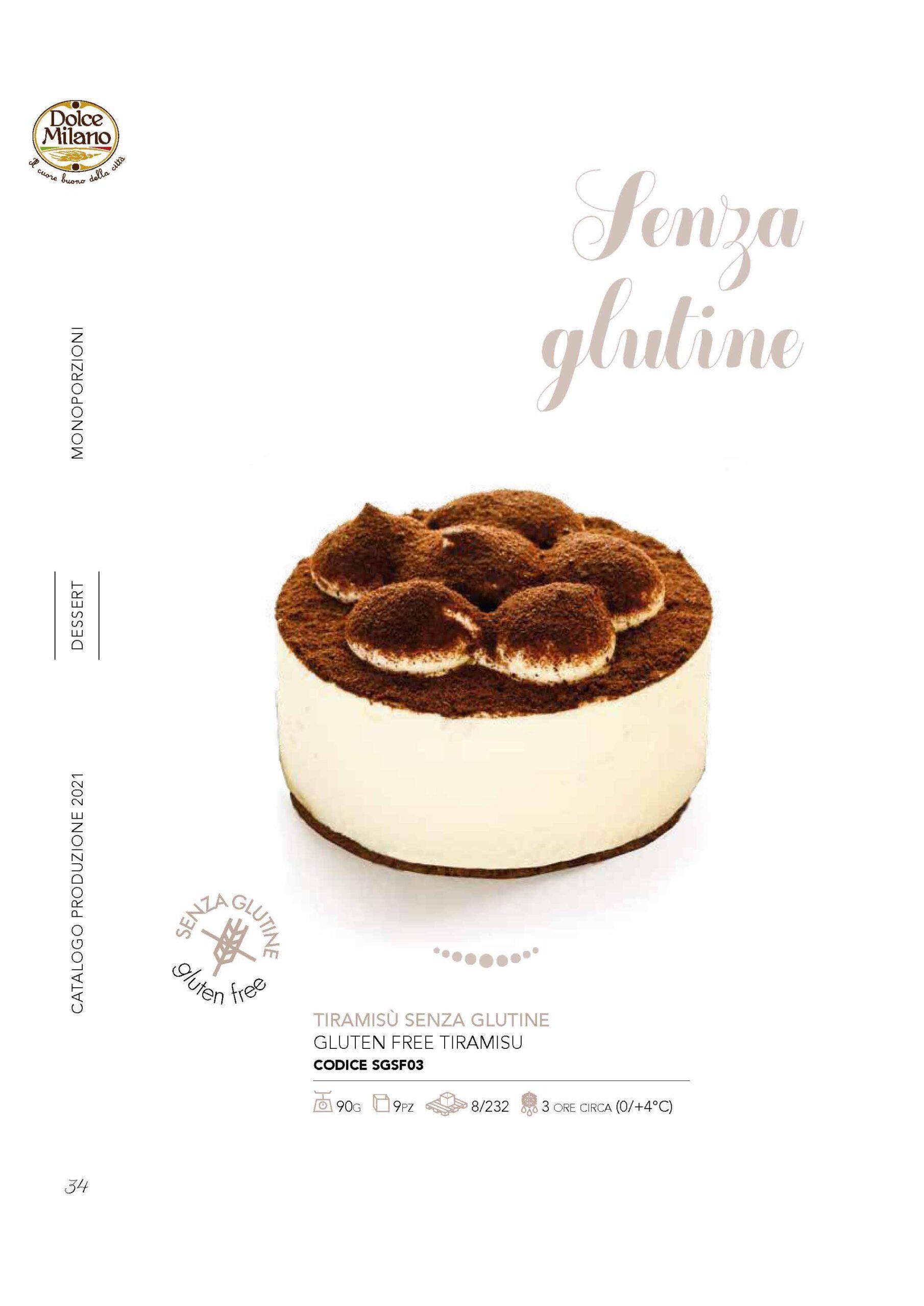 catalogo_produzione_2021_Pagina_36