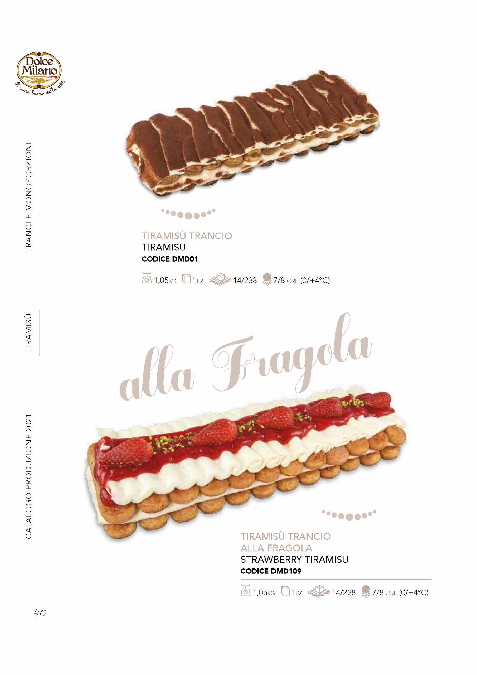 catalogo_produzione_2021_Pagina_42