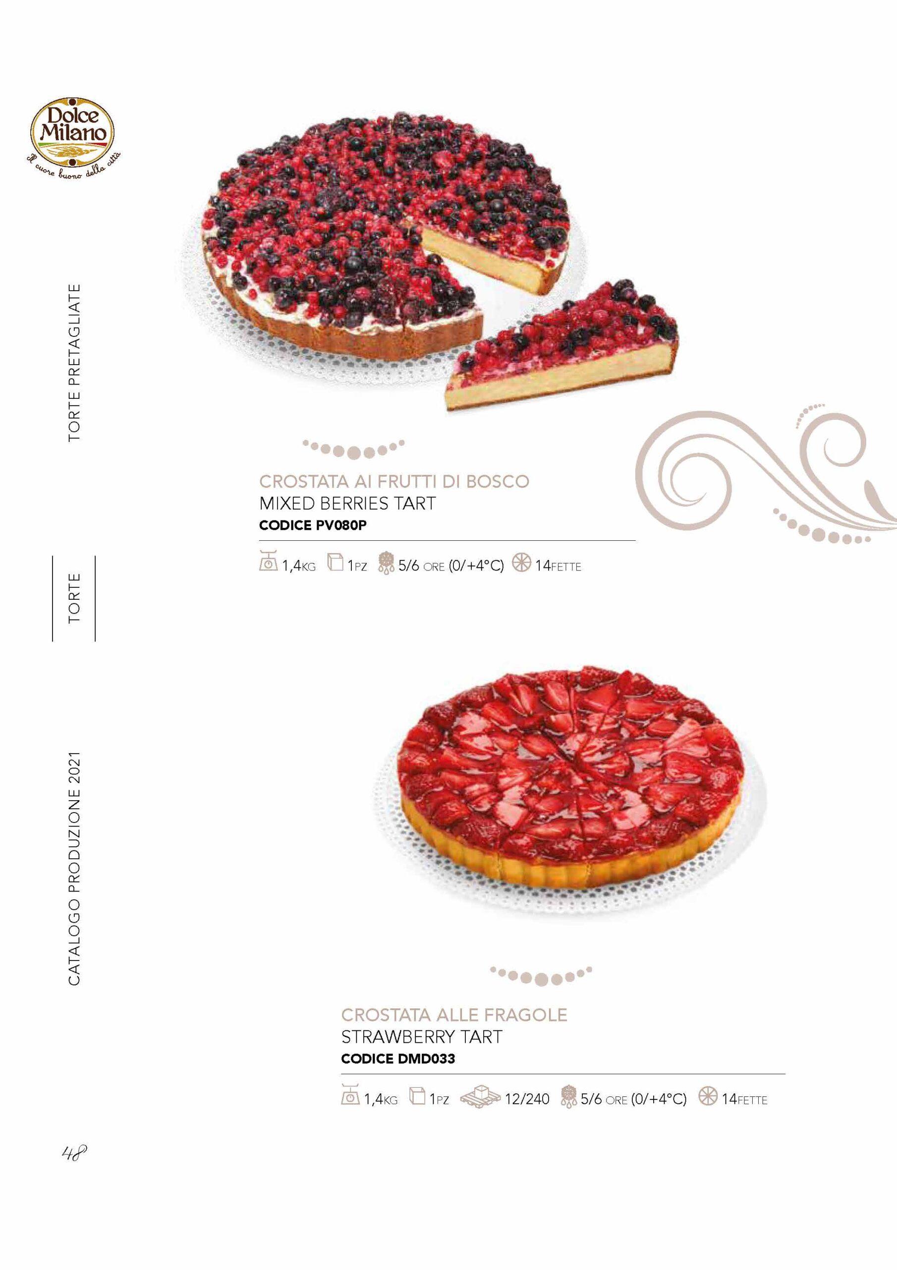 catalogo_produzione_2021_Pagina_50