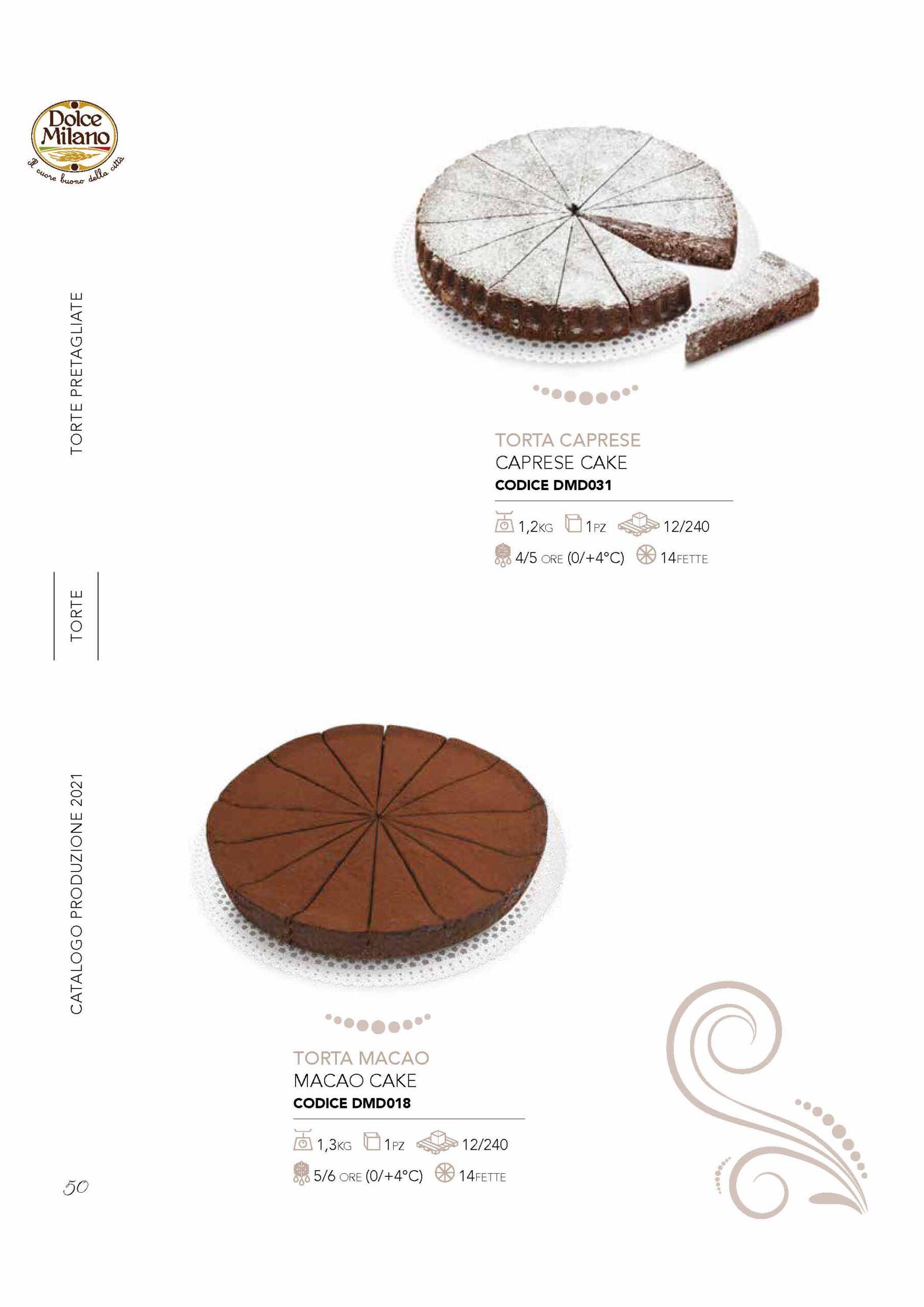 catalogo_produzione_2021_Pagina_52