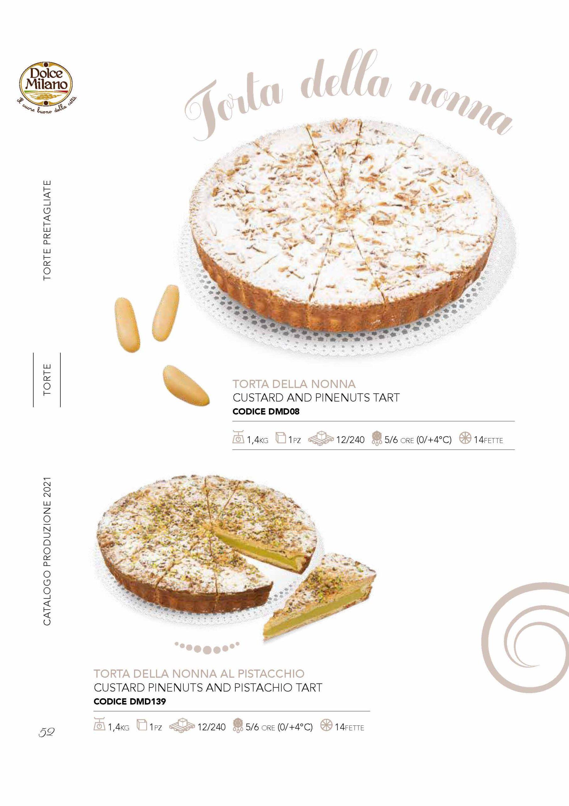 catalogo_produzione_2021_Pagina_54