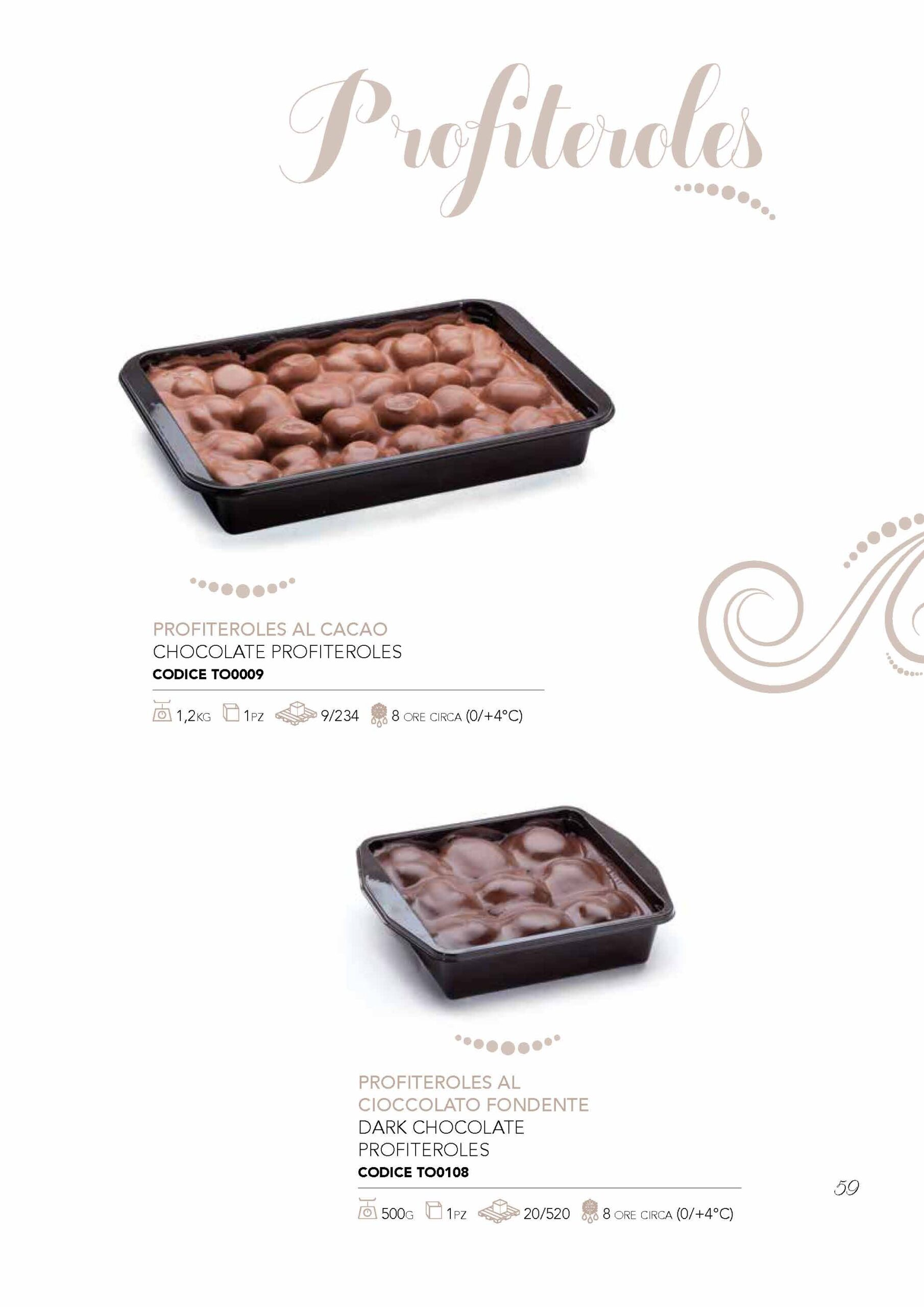catalogo_produzione_2021_Pagina_61