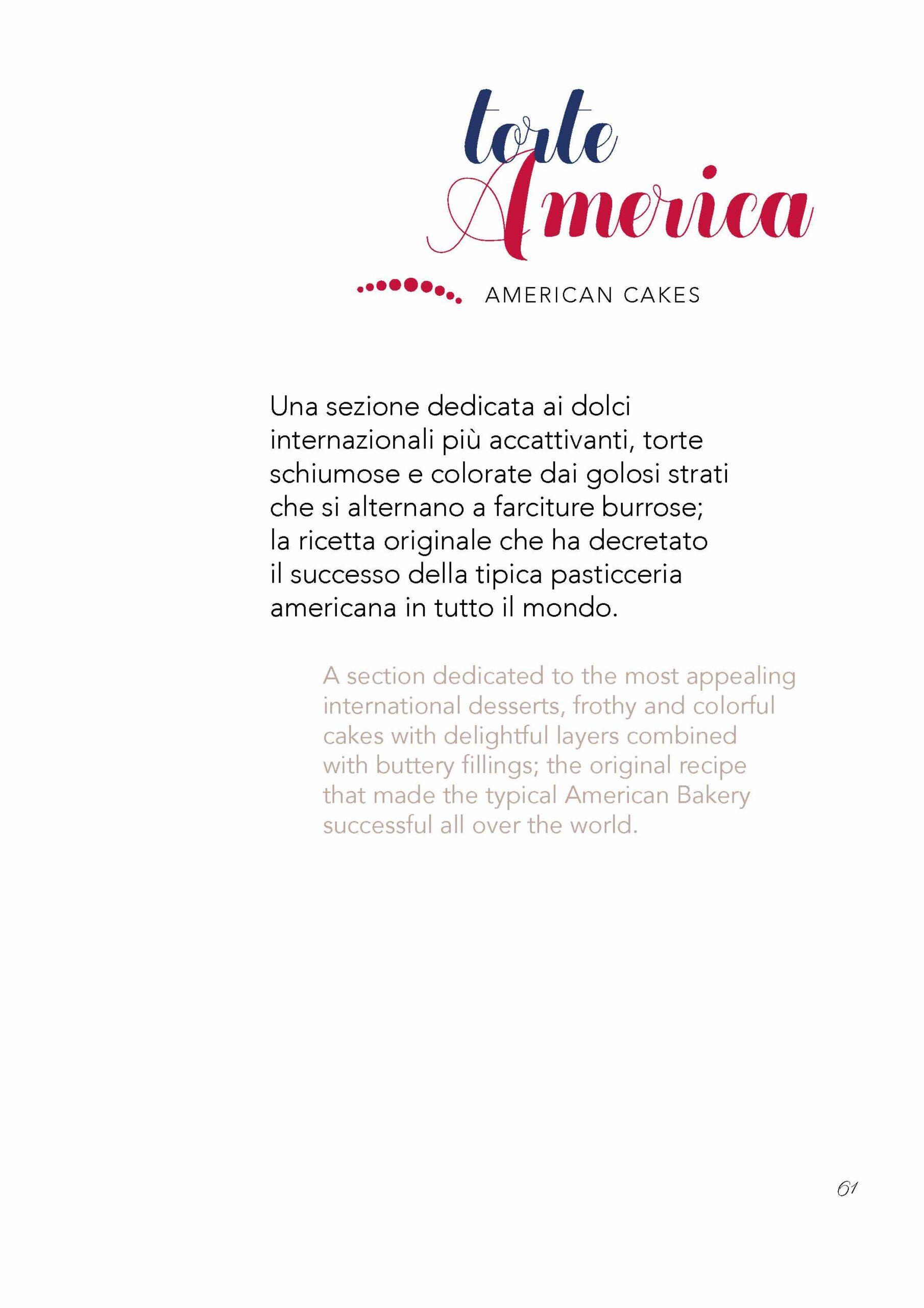 catalogo_produzione_2021_Pagina_63