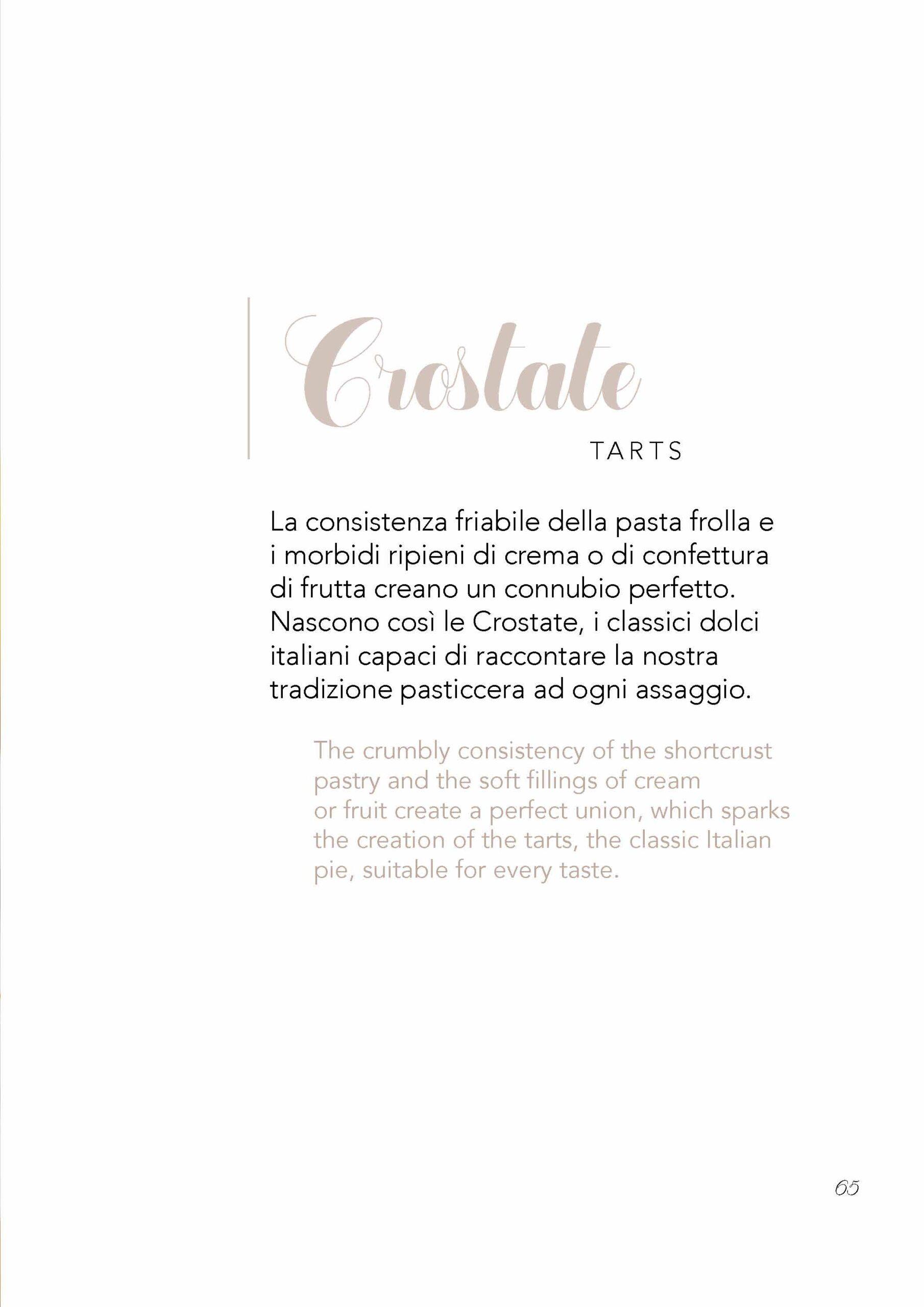 catalogo_produzione_2021_Pagina_67