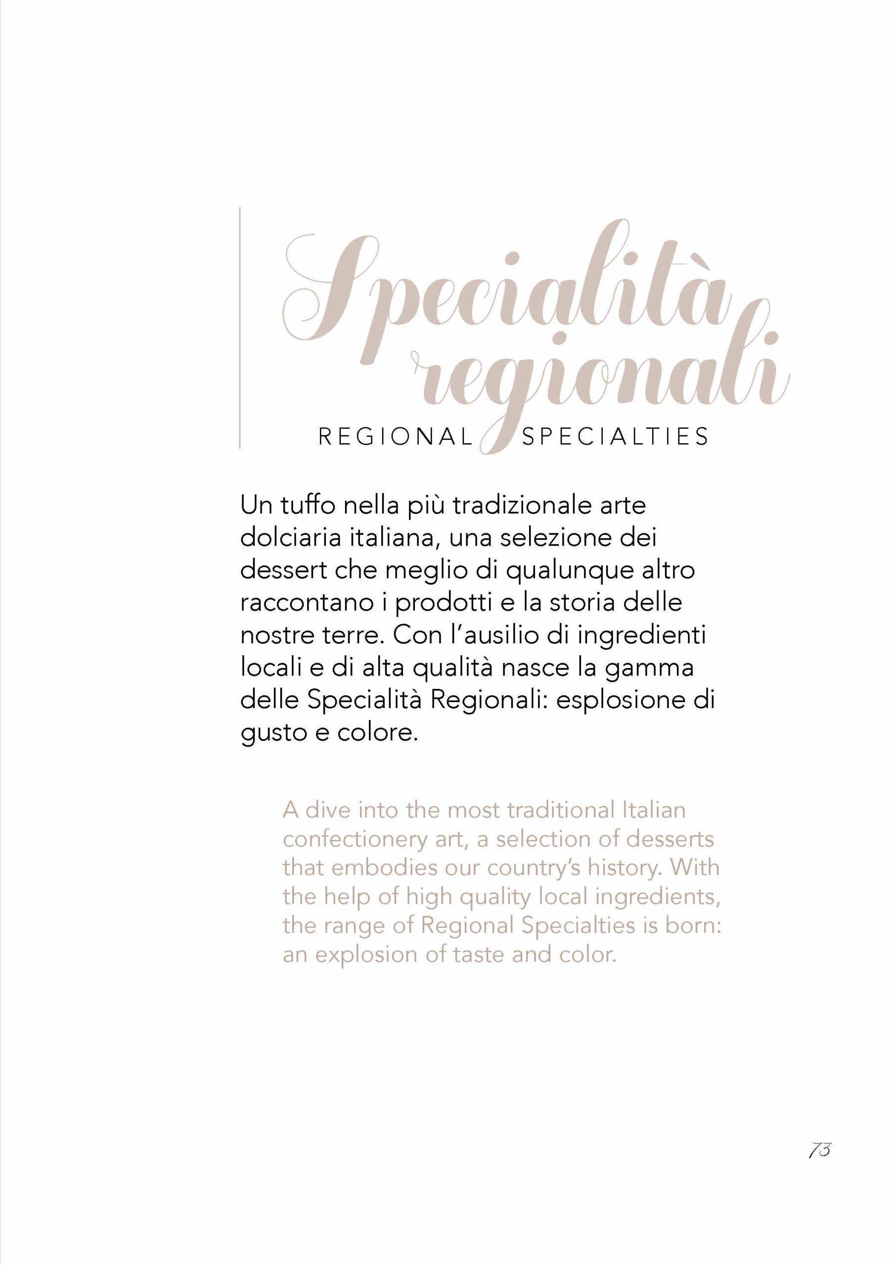 catalogo_produzione_2021_Pagina_75