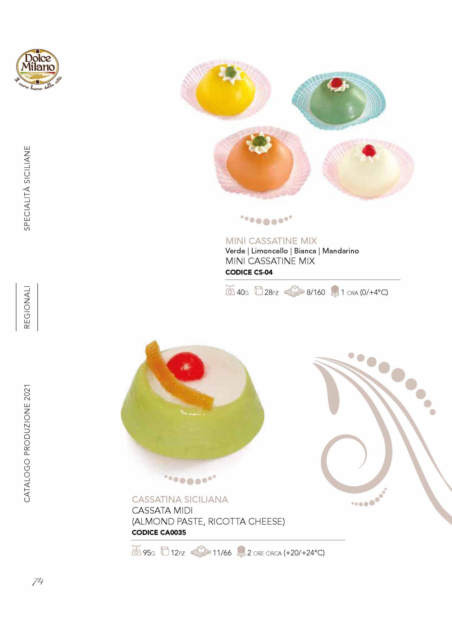 catalogo_produzione_2021_Pagina_76
