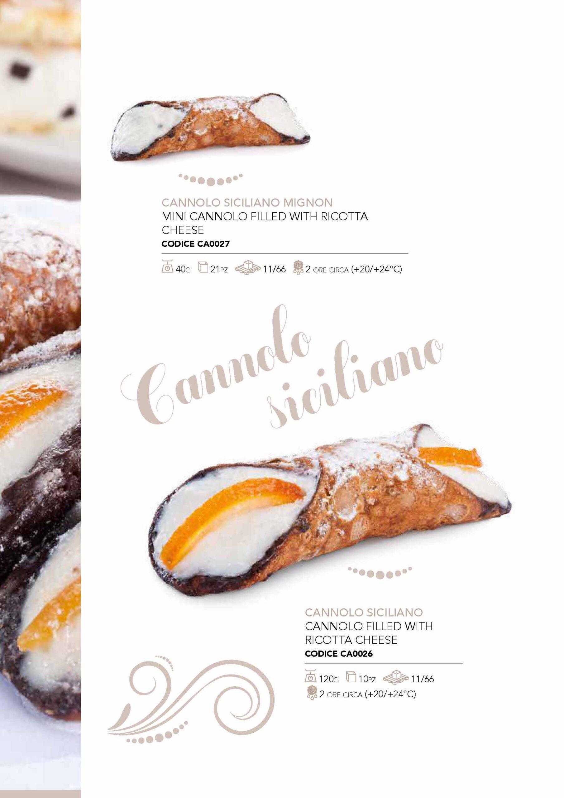 catalogo_produzione_2021_Pagina_78