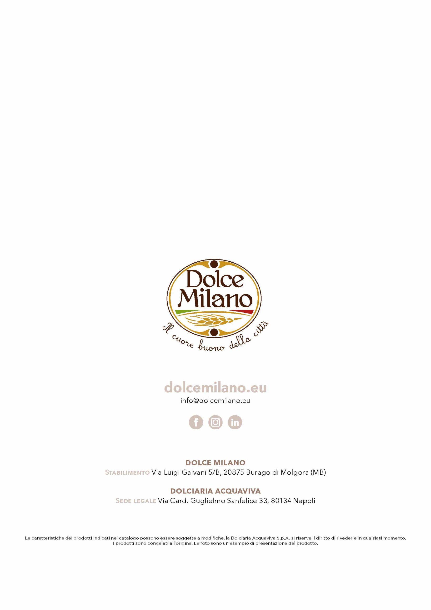 catalogo_produzione_2021_Pagina_94