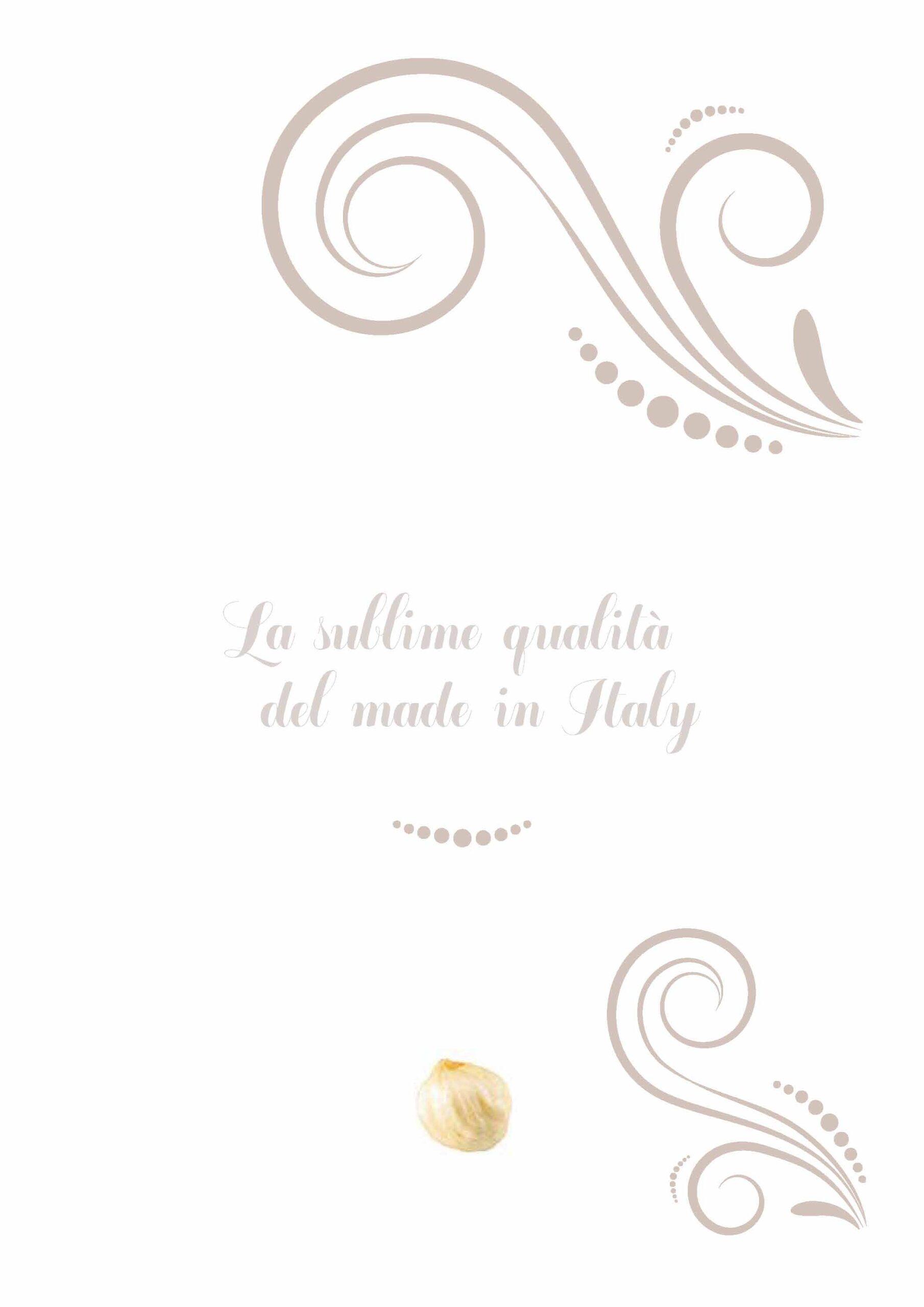catalogo_produzione_2021_Pagina_95